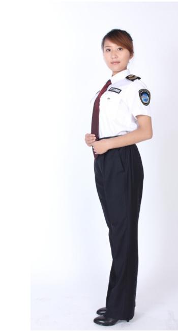 卫生监督江苏快3基本走势图