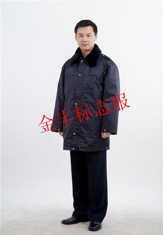 草原监理江苏快3基本走势图